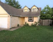 1505 Windsong Trail, Round Rock image