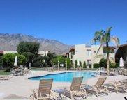 1411 N Sunrise Way 15, Palm Springs image