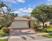 5262 Sw 173rd Ave, Miramar image