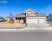 5867 Poudre Way, Colorado Springs image