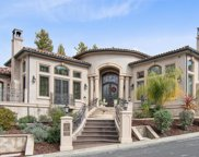 7016 Hollow Lake Way, San Jose image