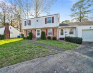 205 Windsor Woods Court, South Central 1 Virginia Beach image