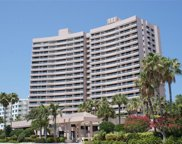 1340 Gulf Boulevard Unit 7B, Clearwater Beach image