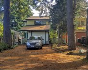 14028 Lenora Place N, Seattle image