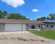 2510 S 32nd  Street, Clear Lake image