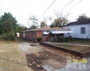 605 S 14th Street, Wilmington image