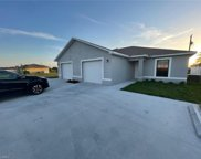 1808/1814 Andalusia  Boulevard, Cape Coral image