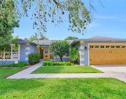1701 Saint Clair AVE E, North Fort Myers image