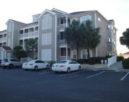 4220 Coquina Harbor Dr. Unit B-6, Little River image