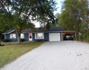 5121 S Columbus Road, Shelbyville image