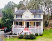 1505 Summit Chase Dr, Snellville image