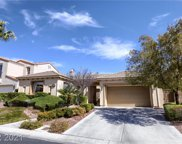 2496 Grassy Spring Place, Las Vegas image