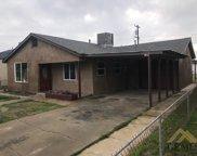 1303 Wilson, Bakersfield image