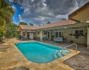 13340 Nw 104th Ave, Hialeah Gardens image