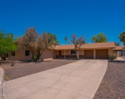 4409 N 63rd Drive, Phoenix image