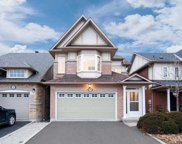 229 Willowbrook Dr, Whitby image