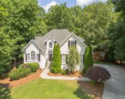5450 Hampstead Way, Johns Creek image