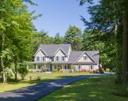 7 ONeil Way, Amherst image