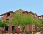 19777 N 76th Street Unit #2328, Scottsdale image