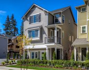5 197th Place SW Unit 12, Bothell image