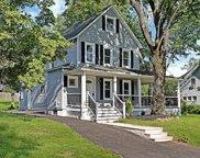 10 HILLCREST AVE, Peapack Gladstone Boro image