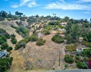 0     East, La Habra Heights image
