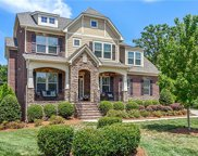 1103  Caraway Lane, Indian Trail image