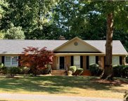 2424 Ramblewood  Lane, Charlotte image