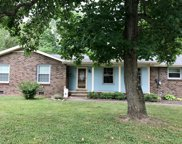 409 Owendale Dr, Antioch image