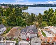 7438 E Green Lake Dr N, Seattle image