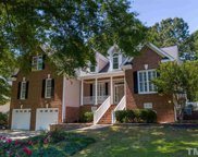 212 Townsend Drive, Clayton image