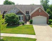 3561 Lexington Dr, Auburn Hills image