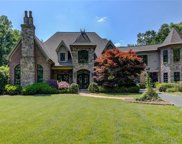 4125 Winding Oaks Trail, Lewisville image
