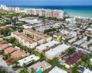 4625 Poinciana St Unit 9, Lauderdale By The Sea image