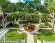 524 NW San Remo Circle, Port Saint Lucie image