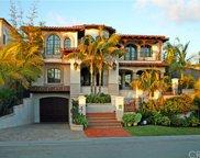 445     ISABELLA Terrace, Corona Del Mar image