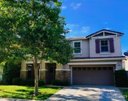 2201  Yarnell Way, Elk Grove image