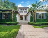 5980 Sw 80th St, South Miami image