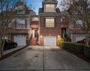 4452 Leamore Square Road, Southwest 2 Virginia Beach image