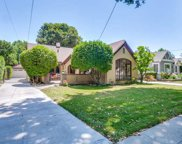 1134 Laurie Ave, San Jose image