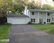 5540 Crabtree Rd, Bloomfield Hills image