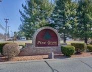 140 Pine Grove Dr Unit 140, South Hadley image