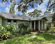 6157 County Road 6, Gulf Shores image