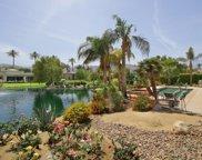 204 Crystal Bay Court, Rancho Mirage image