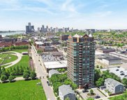 3320 SPINNAKER Unit 9A, Detroit image