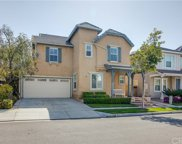 832     Armstrong Drive, Brea image