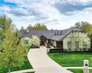 3849 W 139th Terrace, Leawood image