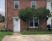 3506 Woodburne Drive, South Central 1 Virginia Beach image