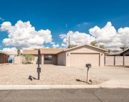 3835 Saratoga Ave, Lake Havasu City image