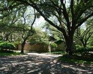 10290 Gaywood Road, Dallas image